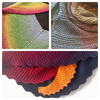 3er Kombi Strickanleitung - Breeze, Bubbledragon und Wings
